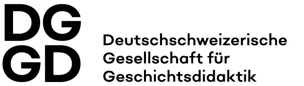 Deutschschweizerische Gesellschaft für Geschichtsdidaktik